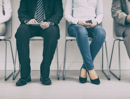 I'm a job applicant: what can I expect when applying for virtual assistant jobs?