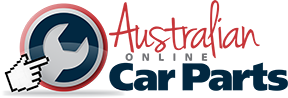 Virtual-Staff-Online-Outsourcing-Solutions-Outsourcing-Services-Australian-Online-Car-Parts