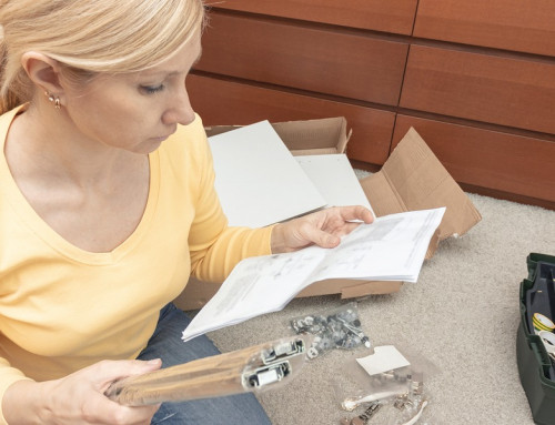 The dangers of DIY: why you shouldn't hire a virtual assistant on your own