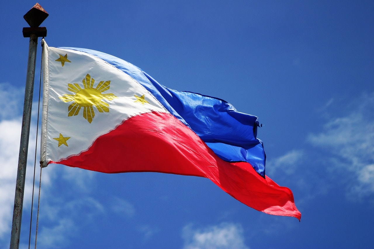 Virtual-Staff-Online-Outsourcing-Solutions-Outsourcing-Services-philippine-flag-image-min
