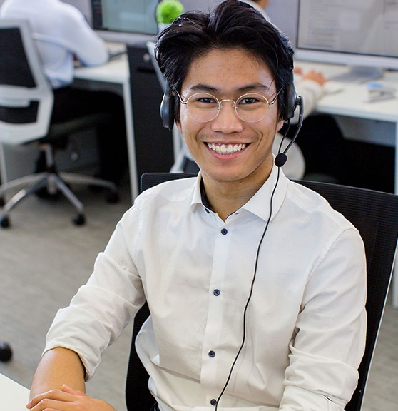 Customer Service Representative Philippines