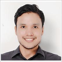 Outsourcing-Philippines-Remote-Staff-Virtual-Staff-365-Yuri