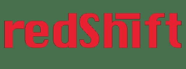virtual-staff-redshift-logo
